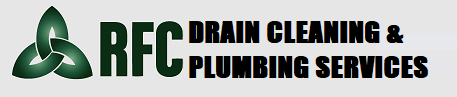 RFC Drain Cleaning And Plumbing